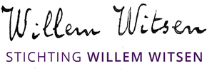 Stichting Willem Witsen
