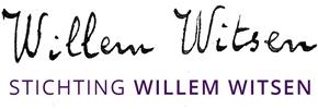 Stichting Willem Witsen